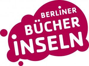 BB_logo_frei_cmyk(1)