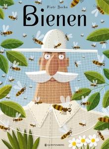 Willkommen im Reich der Bienen!