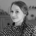 Sonja Danowski © Susanna Wengeler