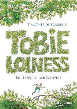Tobie Lolness: Ein Leben in der Schwebe